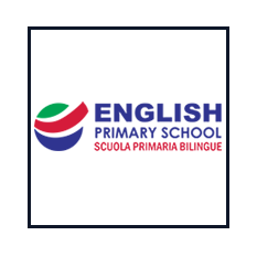 English Primary School