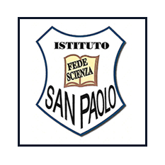 Istituto San Paolo