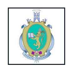 Istituto San Leone Magno