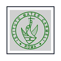 Istituto Mater Carmeli