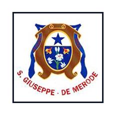 San Giuseppe de Merode